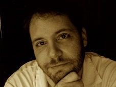 Gregory S. Brown, Ph.D.